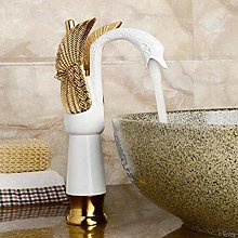 Faucet Tap Basins New High Swan Arch Design Luxury