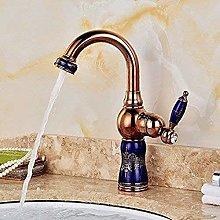 Faucet Triangle Valve Taps Faucet Faucet Taps