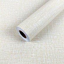 Faux Grasscloth Peel Stick Wallpaper Fabric
