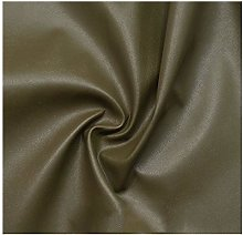 Faux Leather Fabric 138CM Synthetic Pleather 0.6