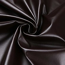 Faux Leather Fabric Faux Leather Fabric 54 Inch