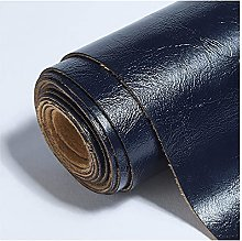 Faux Leather Fabric Leather Leatherette Artificial