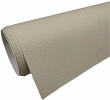 Faux Leather Fabric Leatherette 160cm Wide Vinyl