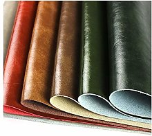 Faux Leather Fabric Leatherette Faux Leather