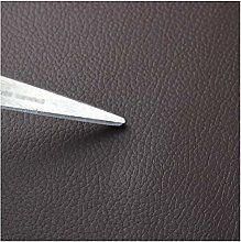 Faux Leather Fabric Leatherette, Pvc Fabric