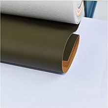 Faux Leather Fabric Leatherette Vinyl Leathercloth