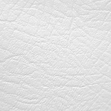 Faux Leather Fabric PVC Vinyl Material, Sold by