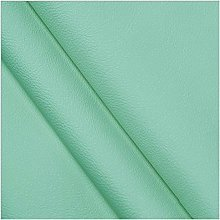 Faux Leather Fabric Solid Colors Leatherette