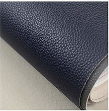Faux Leather Fabric Vinyl Leathercloth Material