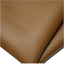 Faux Leather Heavy Duty Leatherette Litchi Leather