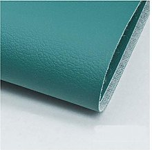 Faux Leather Leatherette Leatherette Quality Hard