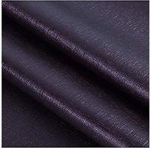 Faux Leather Leatherette PU Leatherette,Faux