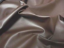 Faux LEATHER Leatherette PVC Vinyl Upholstery