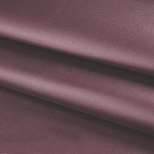 Faux Leather Leatherette Textured Leatherette
