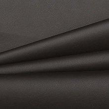 Faux Leather Leatherette Vinyl Leather Cloth