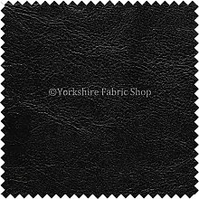 Faux Leather PVC PU Material Aged Distressed