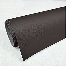Faux Leather Roll Leatherette FabricFaux Leather
