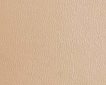 Faux Leather Upholstery Craft Decoration Furniture
