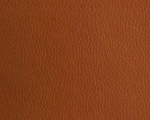 Faux Leather Upholstery Crafts Decorative