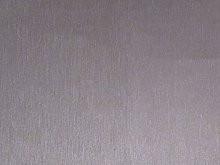Faux Leather Upholstery for Crafts, Furniture,