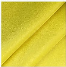 Faux PU Leather Fabric Leather Vinyl Sheets