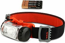 Favour focoslide H0132Torch Flashlight with