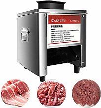 Fayelong Meat Slicer Electric Slicer Machine