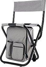 FCPLLTR Large Detachable Multifunctional Backpack
