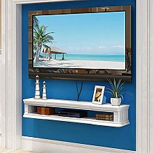 Fcsfsf Wall Tv Cabinet Tv Cabinet Background Wall