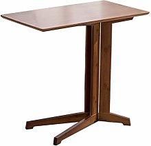 FCXBQ Coffee Table Set - Side Table Sofa Side,