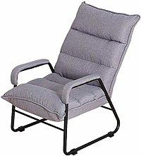 FCXBQ Sofa bed sofa bed armchair, bedroom living