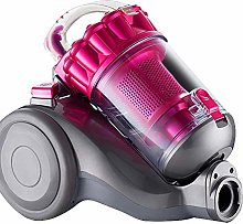 FDFDSLGLNDDIYI LQPOUXCQ Canister Vacuum Cleaner
