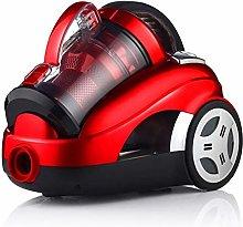 FDFDSLGLNDDIYI LQPOUXCQ Vacuum Cleaner 2600W