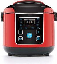 FDY Mini Rice Cooker (2L / 300 W) Multi-Cooker