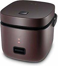 FDY Portable Rice Cooker (1.2 L| 200 W) Mini