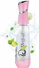 FDYD Portable Source Sparkling Water Maker