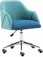 FEANG Desk Chairs Home Office Chair Ergonomic Desk