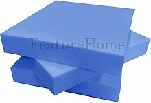 Feature Home High-Density RX39 Upholstery Foam -