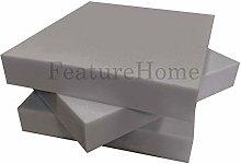 Feature Home Upholstery Foam - Luxury Foam for a