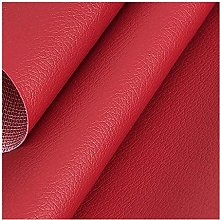 Feaux Leather leather fabric roll Similar Faux