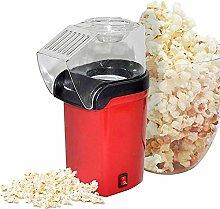 Feeyond 1200W Hot Air Popcorn Popper Machine for