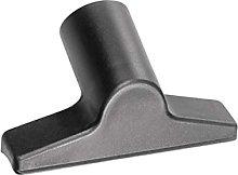 FEIN 31345075010 Upholstery Nozzle, Multi-Colour