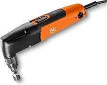 FEIN 72323860240 BLK1.6E/N24 50H Nibbler, 230 V,