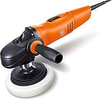 Fein WPO14-15E Angle Polisher for Vehicle and Boat
