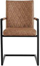Feinberg Upholstered Dining Chair Williston Forge