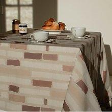 Felder 100% Cotton Tablecloth Fleur De Soleil