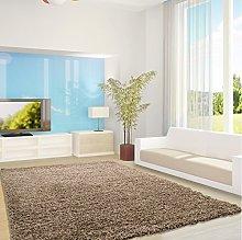 Feli Comfort Shaggy Deep-Pile Carpet
