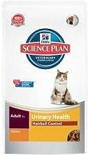 Feline AdultUrinary Care Hairball Control 300g -