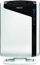 Fellowes 9392801 AeraMax DX95 Air Purifier, White,