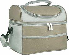 Felokont Lunch Bag Lunch Cooler Thermal Bento Bag